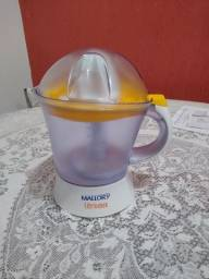 Espremedor de frutas Mallory