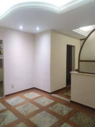 Excelente Apartamento Para Locação no Santa Efigênia