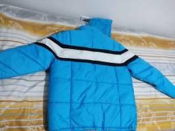 Vendo jaqueta do Grêmio original