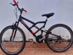 Bike Cairu 26