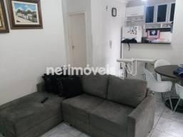 Título do anúncio: Apartamento à venda com 2 dormitórios em Serrano, Belo horizonte cod:766990