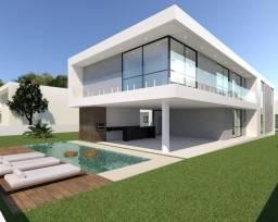 Casa em Condomínio para Venda em Marechal Deodoro, Laguna, 4 dormitórios, 4 suítes, 7 banh