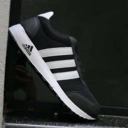 Título do anúncio: Tenis (Leia a Descrição) Tênis Adidas Neo Várias Cores Novo