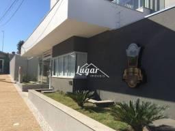 Título do anúncio: Apartamento com 2 dormitórios à venda, 65 m² por R$ 425.000,00 - Santa Tereza - Marília/SP
