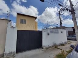 Título do anúncio: Casa com 2 dormitórios, 75 m² - venda por R$ 150.000,00 ou aluguel por R$ 750,00/mês - Jan