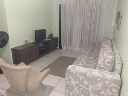 Apartamento Mobiliado Praia de Iracema 2 quartos