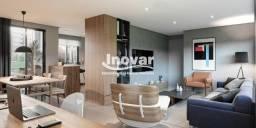 Título do anúncio: Apartamento à venda, 3 quartos, 1 suíte, 2 vagas, Savassi - Belo Horizonte/MG