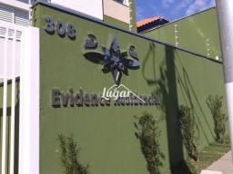 Apartamento com 2 dormitórios à venda, 70 m² por R$ 270.000,00 - Cascata - Marília/SP