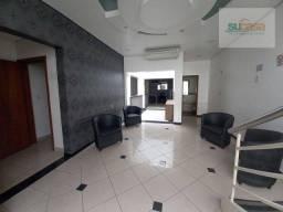 Título do anúncio: Loja para alugar, 300 m² por R$ 13.000,00/mês - Centro - Pelotas/RS