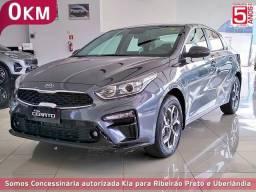 KIA CERATO 2021/2022 2.0 16V FLEX SX AUTOMÁTICO