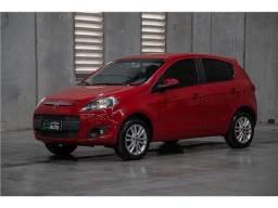Fiat Palio 2015 1.6 mpi essence 16v flex 4p manual
