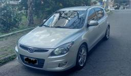 Hyundai i30 2.0 carro impecável
