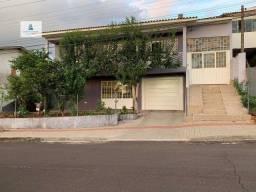 Casa Alvenaria para Venda em Alvorada Chapecó-SC