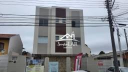 Título do anúncio: Apartamentos com 1 e 2 dormitórios à venda, a partir por R$ 189.900 - Fanny - Curitiba/PR