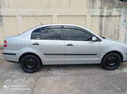 Polo 2006 completo. RS21.500,00