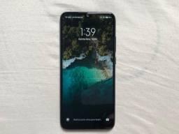 Rendi Note 7 Xiaomi
