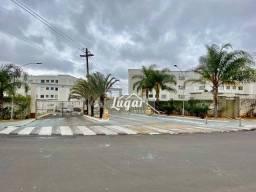 Apartamento com 2 dormitórios, 65 m² - venda por R$ 160.000,00 ou aluguel por R$ 1.000,00/
