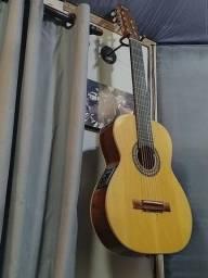Violão 7 cordas