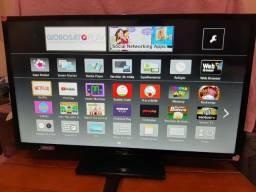 Tv Smart 32 Leia