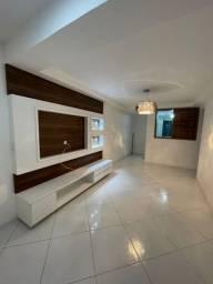 Título do anúncio: Vendo apartamento 2 quartos no bairro Riviera, Colatina