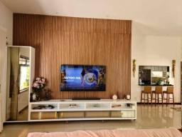 Título do anúncio: Salvador - Casa de Condomínio - Itapuã