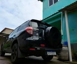 Toyota Rav4 4x4 2009,2.4 170cv