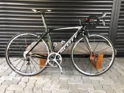 Bike speed Scott Foil issue HMX