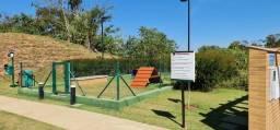 Título do anúncio: Lote Jardins Bolonha 429 m2 Quitado - Lote Jardins Preço Oportunidade
