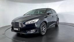 Título do anúncio: 101431 - Ford Focus 2017 Com Garantia