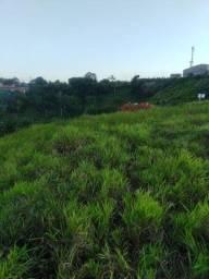Terreno em Guadajara