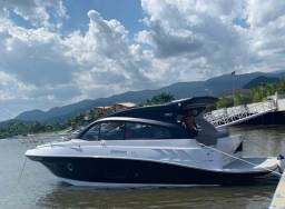 Triton 350 Ht - 2018