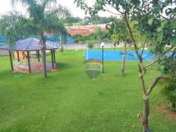 Apartamento com 2 dormitórios, 68 m² - venda por R$ 170.000,00 ou aluguel por R$ 994,00/mê