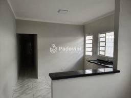Título do anúncio: Casa à venda, 2 quartos, 2 vagas, Jardim Nicéia - Bauru/SP
