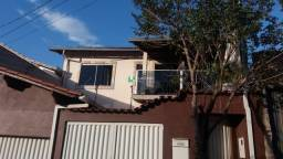 Título do anúncio: Casa à venda, 3 quartos, 1 suíte, 2 vagas, Planalto - Belo Horizonte/MG