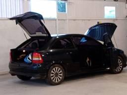 Astra 99 2.0 16v 2portas Hatch.