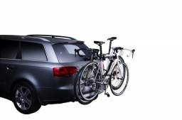 Suporte de Bike Thule Xpress para 2 bicicletas