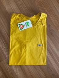 Camisetas 15,00