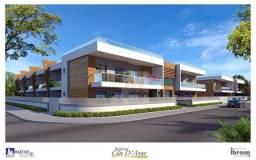 Título do anúncio: Cabo Frio - Apartamento Padrão - Palmeiras