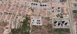 Terreno à venda, 4228 m² por R$ 1.480.000,00 - Cidade Satélite - Natal/RN