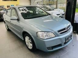 Chevrolet Astra Hatch  (AUT) CD 2.0 8V 2003