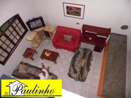 Título do anúncio: Peruíbe - Casa Padrão - Park DAville