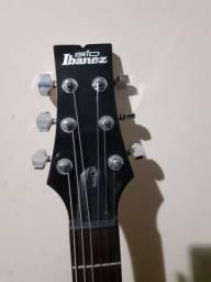 Guitarra Ibanez Gio Les Paul Gart 60