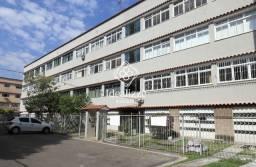 IMO.956 Apartamento para venda, Bela Vista, Volta Redonda, 3 quartos