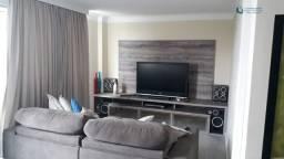 Apartamento Cobertura Duplex para Venda em Nova Liberdade Resende-RJ