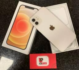 Iphone 12 64 GB