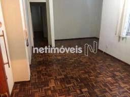 Título do anúncio: Apartamento à venda com 3 dormitórios em São joão batista, Belo horizonte cod:802542