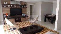 Apartamento andar alto e diferenciado a venda.