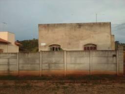 Título do anúncio: Casa lote bom Pará de Minas