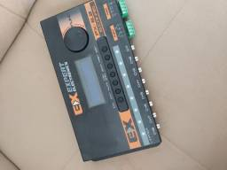 Processador px8.2