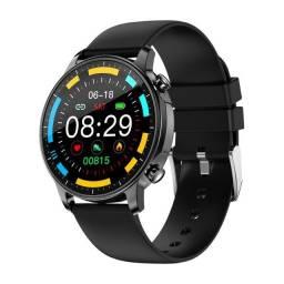 Smartwatch Colmi V23 PRO